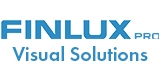 FINLUX PRO Visual Solutions