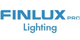 FINLUX PRO LIGHTING