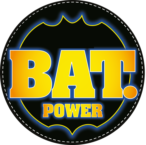 Bat Power Oy
